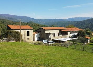 Thumbnail 8 bed farmhouse for sale in Pontremoli, Massa And Carrara, Italy