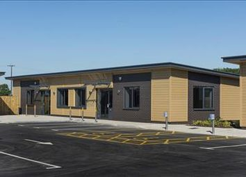 Thumbnail Office to let in Green Park Offices, Junction 38, M62, Newport, East Yorkshire