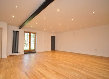 Thumbnail 4 bed semi-detached house to rent in Shirley Church Road, Croydon