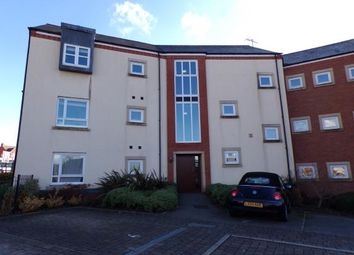 Thumbnail 2 bed flat for sale in Addison Drive, Stratford Upon Avon, Warwickshire