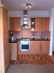 Thumbnail 1 bed flat to rent in Balfour Road, Preston Park, Brighton, East Sussex