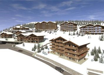 Thumbnail Parking/garage for sale in Dixence Resort, Les Collons, Switzerland