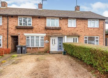 2 bed maisonette for sale in Bennetts End Road, Hemel Hempstead HP3