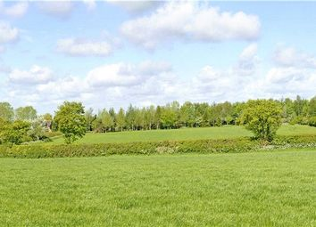 Thumbnail Land for sale in Bicester Road, Kingswood, Aylesbury, Buckinghamshire