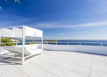 Thumbnail 5 bed villa for sale in Palmanova, Calvià, Majorca, Balearic Islands, Spain
