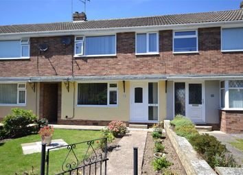 Thumbnail 3 bed property for sale in Cotterdale, Sutton-On-Hull, Hull