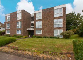 Thumbnail Flat for sale in Dixwell Road, Folkestone