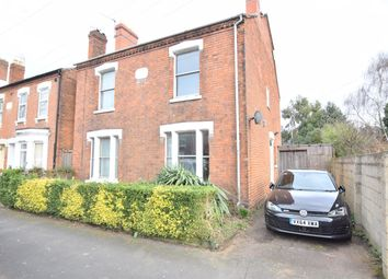 Thumbnail 3 bedroom detached house for sale in Henry Road, Gloucester