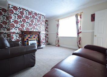 Thumbnail 3 bed semi-detached house to rent in Ambleside, Throckley