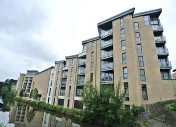 Thumbnail 1 bed flat for sale in Aalborg Place, Lancaster