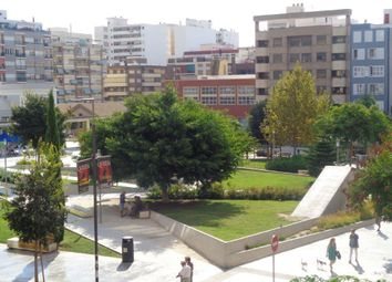 Thumbnail 3 bed duplex for sale in Pintoraparecio, Alicante (City), Alicante, Valencia, Spain