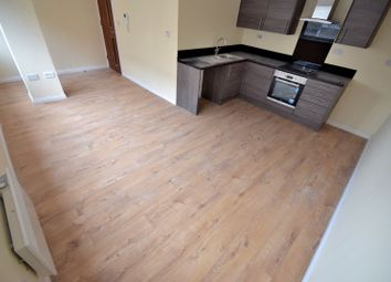 Thumbnail 2 bed flat to rent in Metro House, High Street, West Bromwich