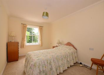 Thumbnail 1 bedroom flat for sale in Roper Road, Canterbury, Kent