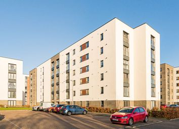 Thumbnail 2 bed flat for sale in 14/21 Arneil Drive, Edinburgh