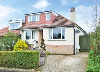 Thumbnail 4 bed semi-detached house for sale in Middleton Drive, Milngavie, East Dunbartonshire