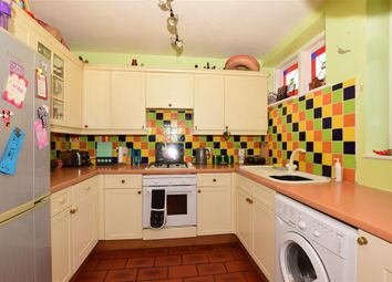 3 bed terraced house for sale in Church Road, Tovil, Maidstone, Kent ME15