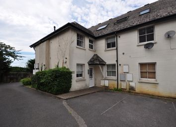 Thumbnail 1 bed flat to rent in Pine Grove, Penenden Heath, Maidstone