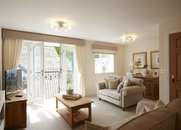 Thumbnail 4 bedroom town house for sale in Rivington Grange, Bolton