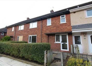 Thumbnail 3 bed property to rent in Hempland Avenue, Barrow In Furness
