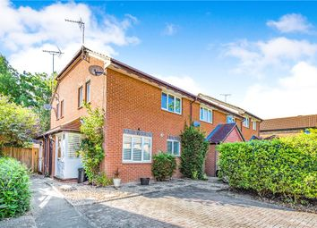 Thumbnail 1 bed detached house for sale in Broad Hinton, Twyford, Reading