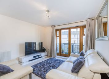 Thumbnail 2 bed flat for sale in 1 Harry Close, Croydon