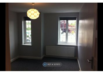 Thumbnail 2 bed flat to rent in Thornfield Court, London