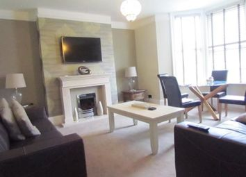 Thumbnail Room to rent in Simonside Terrace, Newcastle Upon Tyne