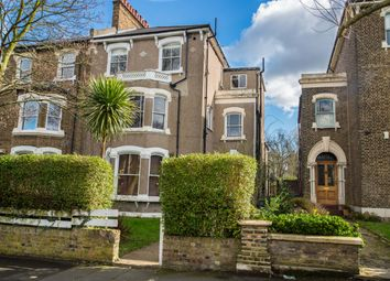 Thumbnail 2 bedroom flat for sale in Breakspears Rd, Brockley