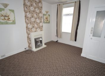 Thumbnail 2 bed terraced house for sale in Dominion Street, Walney, Cumbria