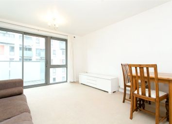 Thumbnail 1 bed flat to rent in Stainsby Road, Poplar