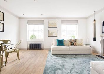 Thumbnail 1 bed flat for sale in Ledbury Road, London