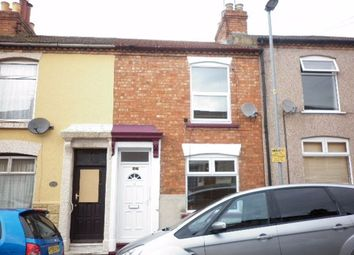 3 bed property to rent in Gordon Street, Northampton NN2