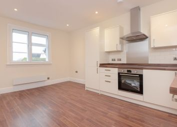 Thumbnail 2 bed property for sale in Ellesmere House, High Street, Canterbury