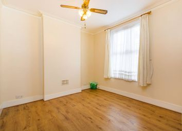 Thumbnail 4 bedroom property for sale in Elm Grove, Peckham Rye