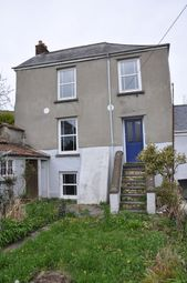 Thumbnail 4 bed property for sale in Ladywell, Barnstaple
