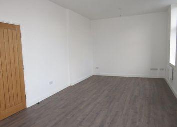 Thumbnail 2 bedroom flat to rent in Otley Road, Shipley