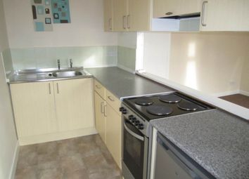 Thumbnail 1 bedroom flat to rent in Grosvenor Place, Exeter