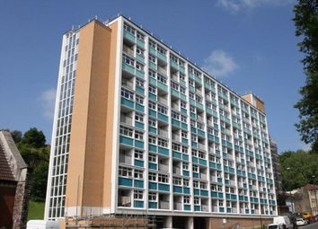 Thumbnail 2 bed maisonette for sale in Jacobs Wells Road, Clifton, Bristol
