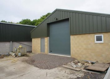 Thumbnail Light industrial to let in Unit 5 Whiteheath Business Park, Malmesbury, Wiltshire