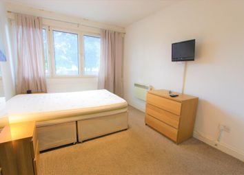 Thumbnail 4 bedroom shared accommodation to rent in Bowditch, London