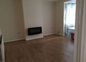 Thumbnail 3 bed end terrace house to rent in Charles Street, Hounslow