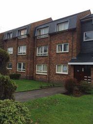 Thumbnail 2 bedroom flat to rent in Flat 7 Cedarwood Court, Main Street, Cardross