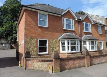 Thumbnail 1 bed flat to rent in Charlotte, Addison Road, Guildford