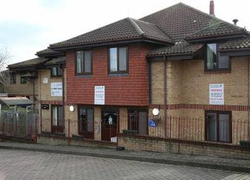 Thumbnail 5 bedroom shared accommodation to rent in George Groves Road, Anerley