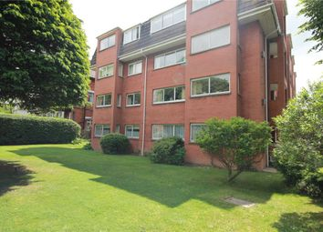 Thumbnail 3 bed flat to rent in West Ridge Court, 32 Park Hill, Ealing