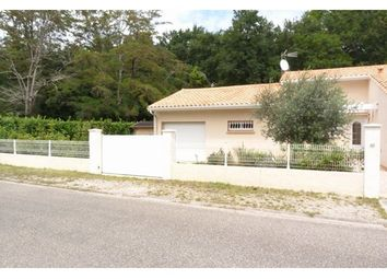 Thumbnail 3 bed property for sale in 33320, Eysines, Fr