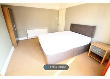 Room to rent in Addiscombe Court Road, Croydon CR0