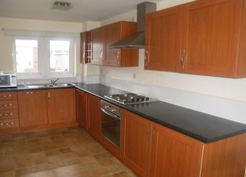 Thumbnail 2 bed flat to rent in North West Side, Gateshead