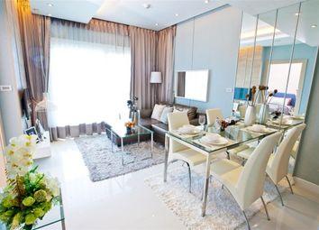Thumbnail 1 bedroom apartment for sale in Del Mare Bangsaray Beachfront, Bang Saray, Chonburi