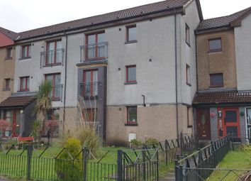2 bed flat to rent in Balcurvie Road, Glasgow G34